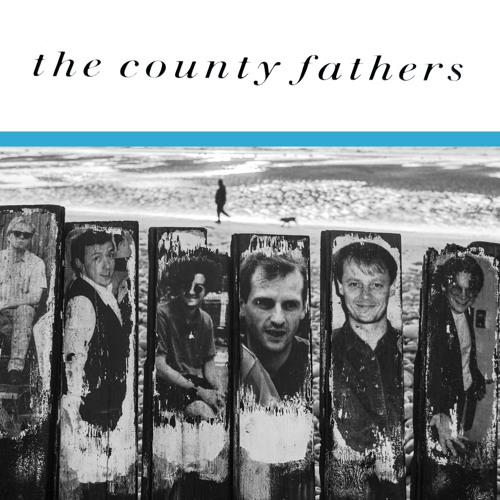 The County Fathers - Lightheaded