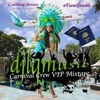 DJ LQ Carnival Crew VIP Mixtape 2018 (djlqmusic.com)