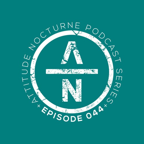 AN Podcast Series 044 - Honoree
