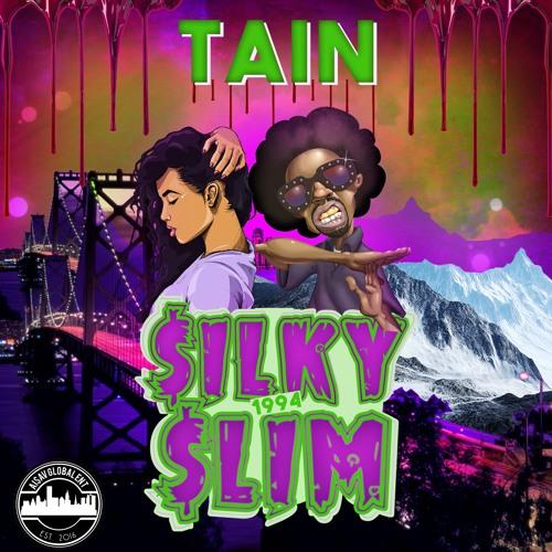 09-$ILKY SLIM 1994