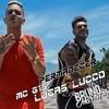 Lucas Lucco - Permanecer Feat MC G15 DJ BRUNO MARTINS CVHT