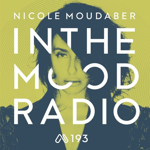 In The MOOD - Episode 193 (Part 2)- LIVE from The Grand Factory, Beirut