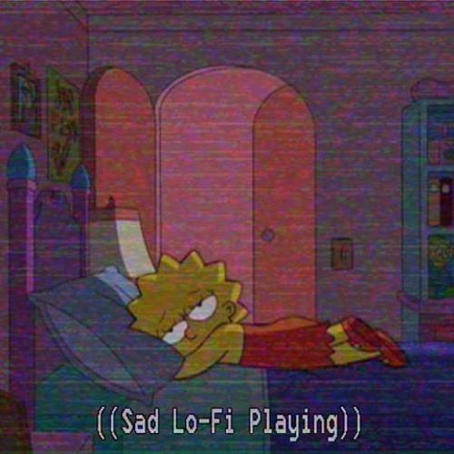 Chill Sad Lofi Rap Hit – Shredz