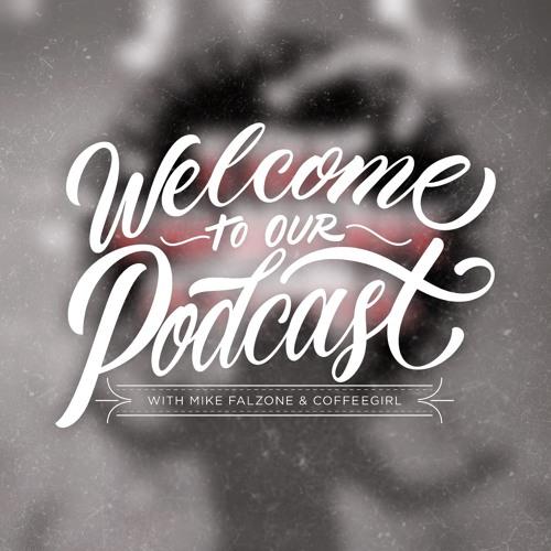 Episode 166 - Podcast Arguments