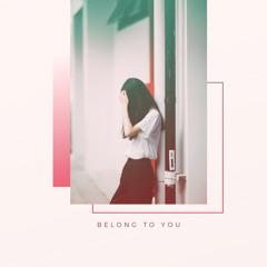 belong to you (flip)