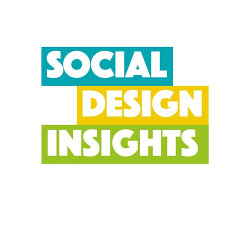 58. Public Interest Design, Past & Future