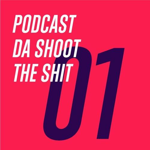 Podcast da Shoot The Shit | Por que acreditamos que a comunicação é uma ferramenta de transformação?