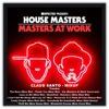Masters At Work - Claud Santo Mixup
