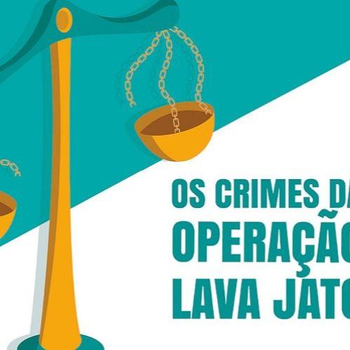 Frente de Juristas pela Democracia lança Cartilha expondo crimes da Lava Jato