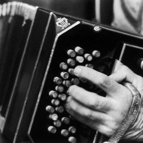 Mirada per bandoneón & orchestra d'archi