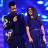 Atif Aslam & QB Mashup At Hum Style Awards - Kise Da Yaar Na Vichre Beautiful Tributes