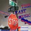 Gucci Mane Ft. Chris Brown - Tone It Down FAST