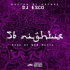 Future - 56 Nights (Prod By Southside) SLOWED DOWN