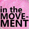 In The Movement ep. 1: Greater New Orleans Fair Housing Action Center