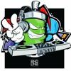 Random J - Rollin Heavy (2 Yr aNo - Versary Mix)