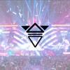 Future House Mix 2017 #1