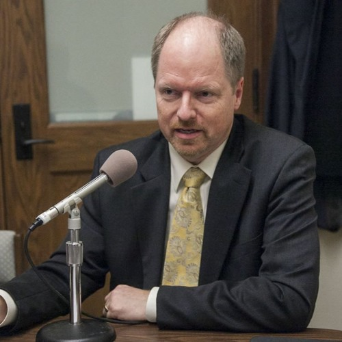 "01-09-18 - RADIO: Rep. Dan Kristiansen calls carbon tax proposals ""tax rich, policy poor"" on KVI"