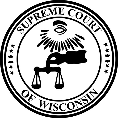 Candidates for Wisconsin Supreme Court Seat