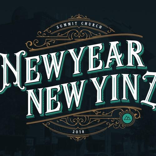 New Year, New Yinz: Week 1