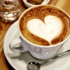 I Like My Coffee Dirty CLIP