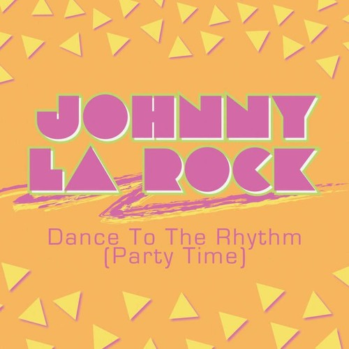 Dance To The Rhythm (Party Time) - Furface Remix