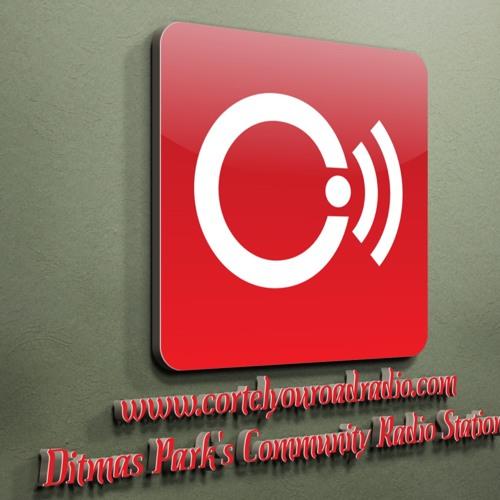 Cortelyou Road Radio Promo Ft Justin Timberlake & Bruno Mars