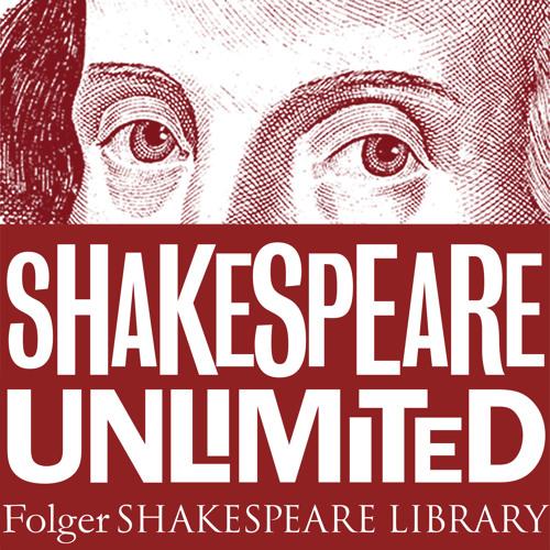 Marketing Shakespeare