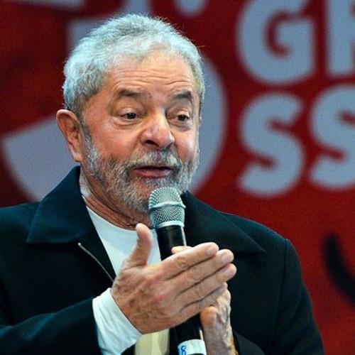 """Movimentos e entidades sindicais lançam campanha """"cadê a prova?"""" em defesa de Lula"""