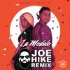 Ozuna - La Modelo Ft Cardi B ( Joe Hike Remix )