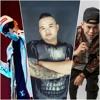 Nonstop Ke DJ Thoai Map & MC seven, Ty god