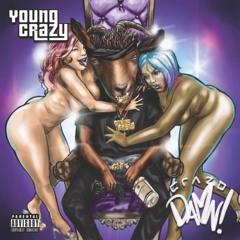 Broke Boyz ft. Lud Foe [Prod. by Kino Beats]