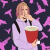 [Free] Lil Pump x SmokePurpp x Ronny J x SkiMask Type Beat 2018 -
