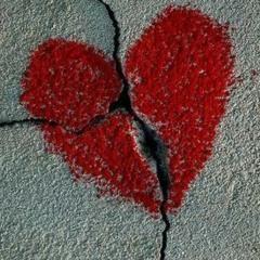 HeartBreakers MASTER.mp3