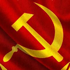 USSR National Anthem (english translation)