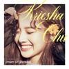Kriesha Chu (크리샤 츄)- Sunset Dream