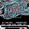KJ VALIUM - Turbulence