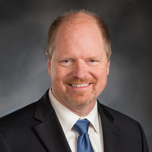 01-09-18 - PODCAST: Rep. Dan Kristiansen asks why the government can build, but taxpayers can't