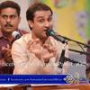 Mohammad Ke Shaher Mein .... Saqib Ali Taji & Haji Asim Ali Taji Qawwal Group