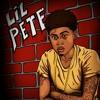 Lil Pete - Impatient Freestyle
