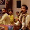 Ya Moinuddin Piya Ho Mere Peshwa Saqib Ali Taji Haji Asim Ali Taji Qawwal Mp3