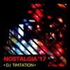 NOSTALGIA '17 // Live Mix