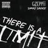 (feat. Samad SaVage) [No limit remix] [G