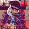 Money Ain t A Thing Dimz Dinero feat. TRU PROFIT