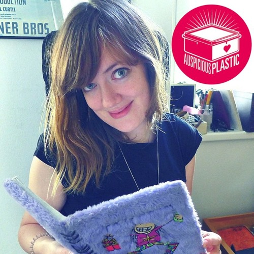 Auspicious Plastic | Episode 10 | Carrie King