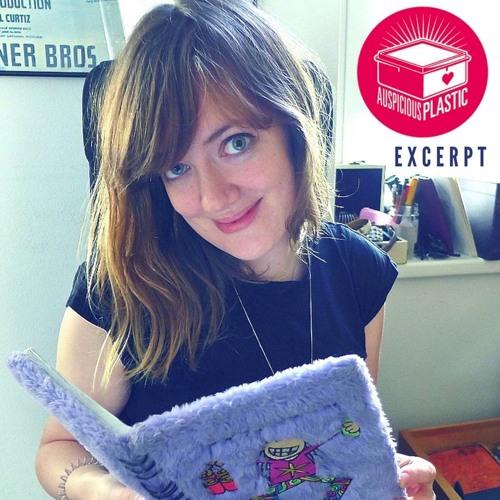 EXCERPT | Auspicious Plastic | Episode 10 | Carrie King