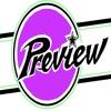 The Black Eyed Peas - My Humps Papillo Dj 0985745128 Mejor Reggaeton Bootleg The Best Urban Remix