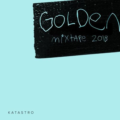 Golden (Mixtape 2018)