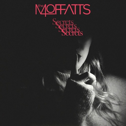 The Moffatts - Secrets