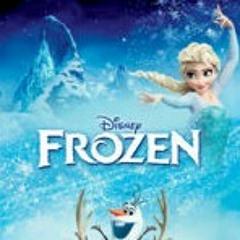 Strap.B Frozen (Prod. by PR19)