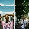 Download Swoosh God - Swoosh Me Up - AWGE DVD (Edit) By [DU.URE] Mp3